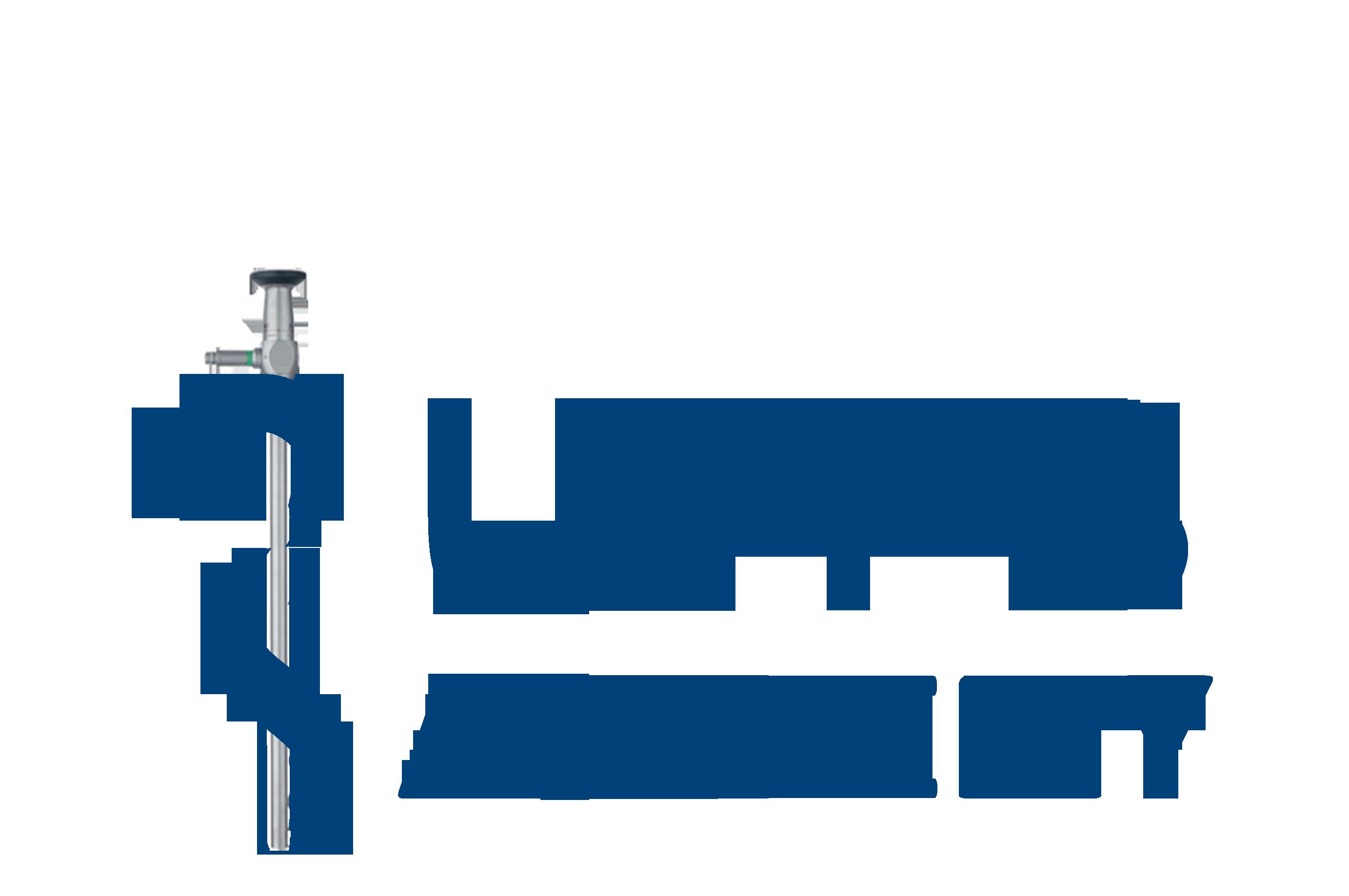 Urology Transplantation Foundation of Bangladesh Academy